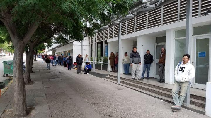 banco provincia del neuquen - Mejor Informado